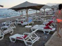 В Турции планируют ввести туристический сбор за проживание в отелях