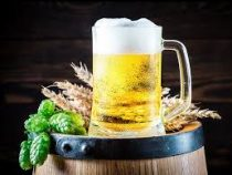 Градус пива в России повысят до водки