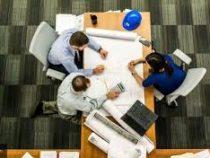 Ученые узнали о пользе многочасовых совещаний