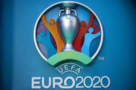 Россию могут лишить права проведения чемпионата Европы по футболу 2020 года