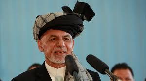 Президент Афганистана объявил о победе над террористической группировкой «Исламское государство»