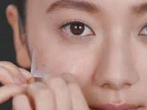 Японские косметологи создали распыляемую кожу