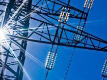 Нацэнергохолдинг: Веерных отключений электричества не будет