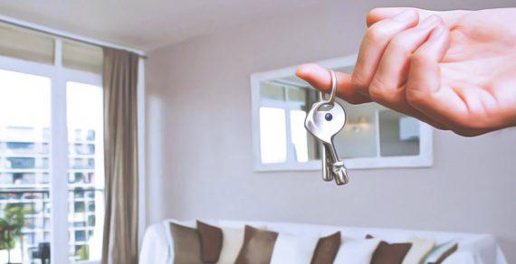 Легализовать сдачу квартир посуточно предлагают в Кыргызстане