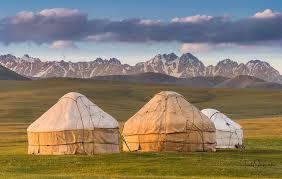 88-е место занимает Кыргызстан в рейтинге процветающих стран