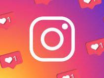 Instagram начал скрывать лайки по всему миру