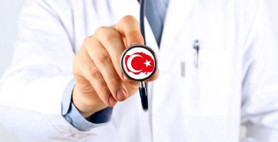 Лечиться в Турции теперь смогут больше кыргызстанцев