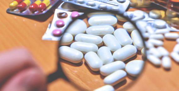 Правительство начнет регулировать цены на лекарства