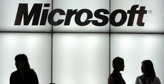 В Microsoft доказали выгоду от четырехдневной рабочей недели