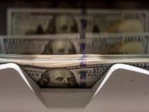 Внешнеторговый оборот КР составил $5 млрд