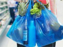 Власти намерены ввести мораторий на производство изделий из полимерных пленок