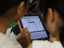 Перепись населения пройдет в электронном формате