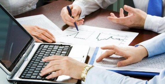 Правительство одобрило 30 региональных бизнес-проектов