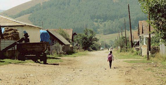 В развитие регионов будет вложено свыше 6,5 млрд сомов