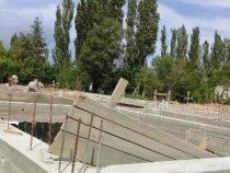 В Чуйской области появится новая школа