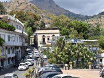 На Сицилии продолжается распродажа домов по €1
