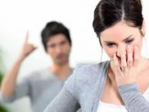Уровень стресса мужей зависит от доходов их жён