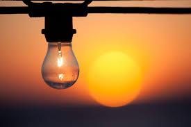 В Бишкеке и регионах 16 ноября не будет электричества