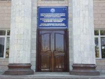 Выборы глав айыл окмоту пройдут 22 ноября в пяти районах страны