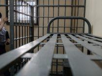 Убийство прокурора в Баткене. Мелис Калыков приговорен к пожизненному сроку