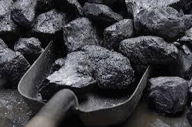 Цены на уголь повысились на 126 сомов за тонну