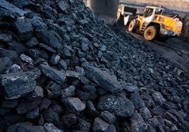 В ноябре цены на уголь выросли на 4.3%