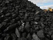 В Баткене отмечена самая высокая стоимость угля