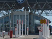 КПП «Ак-Жол» с января приостановит работу. Какие пункты будут работать