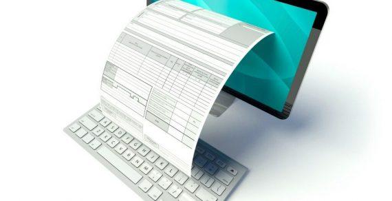 Внедрение автоматизации некоторых налоговых процедур откладывается