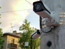 «Безопасный город». Реализация второго этапа проекта начнется в мае 2020 года