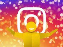 Назван самый высокооплачиваемый Instagram-блогер