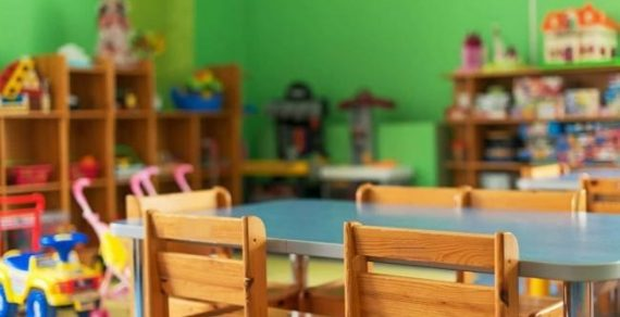 Библиотекарям и работникам соцсферы помогут оплатить частный детсад
