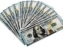 Полицейские в Калифорнии вместо штрафов дарили водителям по сто долларов