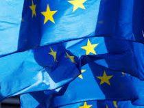 Евросоюз выделил КР деньги для поддержки сферы образования