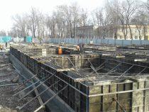 27 школ в Кыргызстане построят за счет средств Саудовского фонда развития