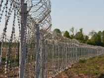 В ходе конфликта на границе пострадали шестеро кыргызстанцев