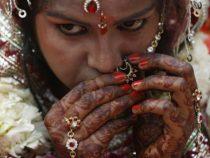 Невеста на свадьбе не дождалась жениха и вышла замуж за другого