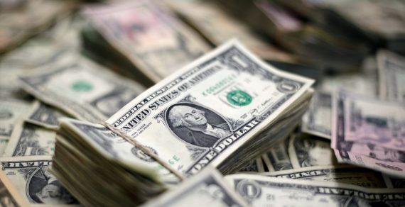Объем инвестиций вКыргызстан увеличен на38процентов