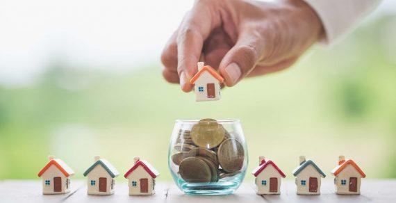 Кыргызстанцы смогут использовать пенсионные накопления для оплаты взноса по ипотеке и лечения