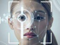В Китае ввели обязательное сканирование лица при покупке симки
