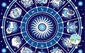 МВД Австралии создало фальшивый гороскоп, чтобы остановить эмиграцию с Шри-Ланки