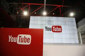 Популярный видеосервис YouTube впервые вручил награду за самый популярный комментарий