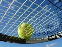 Australian Open – 2020 установит рекордный призовой фонд