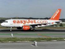 Авиакомпания Easy Jet перестанет различать мужчин и женщин
