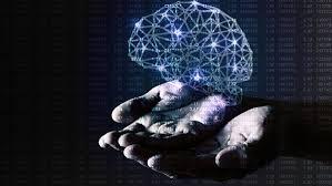 Американские и японские ученые создали действующую модель мозга из наноматериалов