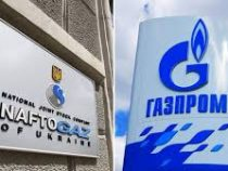 «Газпром» выплатил «Нафтогазу» 2,9 миллиарда долларов