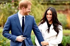 Принцу Гарри и Меган Маркл отказали в обслуживании в канадском ресторане