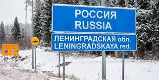 Россиянин поставил в лесу столбы и убедил мигрантов, что ведет их через границу с ЕС