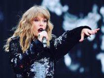 Журнал Forbes опубликовал ежегодный рейтинг самых высокооплачиваемых музыкантов мира