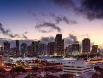 Понаехали! Составлен рейтинг самых «резиновых» городов мира